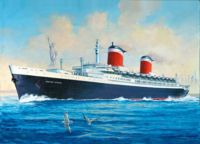 450-05146 SS United States